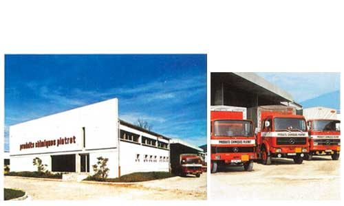histoire-platret-1973-2